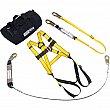 MSA - 10092166 - Workman Fall Protection Kits - Unit Price