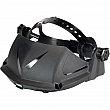 MSA - 10127061 - V-Gard® Headgear Frame - Unit Price