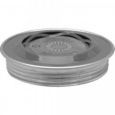 MSA - 10153412 - Comfo® Respirator Cartridges - Gas/Vapour Cartridge - P100 Filter - NIOSH - Unit Price