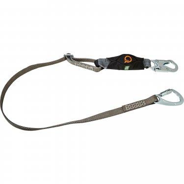 MSA - 10193943 - V-Series Tie-Back Lanyard