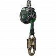MSA - 63011-00B - V-Tec™ Personal Fall Limiter