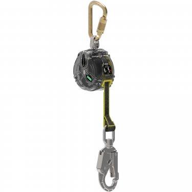 MSA - 63013-00ECA - V-Tec™ Personal Fall Limiter