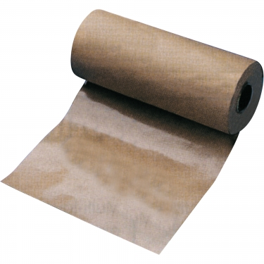 PC021 - Cohesive Kraft Paper - 7-1/2 x 700' - Price per Roll
