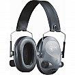 Peltor - SED671 - TacticalPro™ Tactical 6 Slim Line Headset - Headband - CSA Class: B - NRR dB 20 - Black - Unit Price