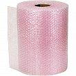 Polyair - DBL24ANTISTATIC - Durabubble Roll - 1/2 - 24 x 250' - Price per bag of 2 Rolls