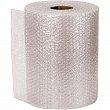 Polyair - DBL5012P12B - Durabubble Roll - 1/2 - 12 x 50' - Price per Roll