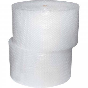 Polyair - PF665 - Durabubble Roll - 5/16 - 24 x 375' - Price per Roll