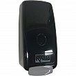 RMP - JL606 - Lotion Soap Dispenser - Capacity 1000 ml - Push - For JL608 Cartridge - Black - Unit Price