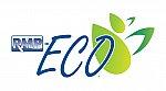 RMP-Eco