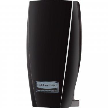 Rubbermaid - 1793546 - TCell™ Fan Dispenser