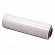 Sigma - HBH181580 - Classic Hand Stretch Wrap - 80 Gauge (20.3 micrometers) - 18 x 1500' - Price per 1 Roll