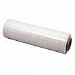 Sigma - HCC141480 - World Wrap Hand Stretch Wrap - 80 Gauge (20.3 micrometers) - 14 x 1476' - Price per 1 Roll