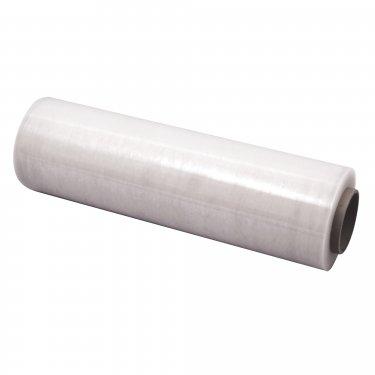 Sigma - HST31070 - Stretch Wrap - 47 Gauge (12 micrometers) - 12 x 1476' - Price per 1 Roll