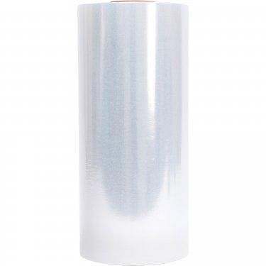 Sigma - MEV50010041 - Evolve One Side-Cling Machine Film - 41 Gauge (10.4 micrometers) - 19-11/16 x 10 000' - Price per 1 Roll