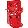 Strike First Corporation - HD-5 - Fire Extinguisher Bracket