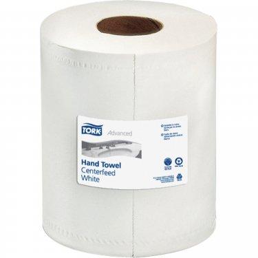 Tork - 120133 - Advanced Roll Towels - Price per Case of 6 Rolls