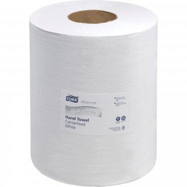 Tork - 121202 - Advanced Soft Hand Towel - Price per Case of 6 Rolls