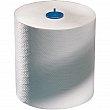 Tork - 290089 - Advanced Roll Towels - Price per Case of 6 Rolls
