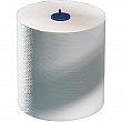 Tork - 290092A - Advanced Towels - Price per Case of 6 Rolls