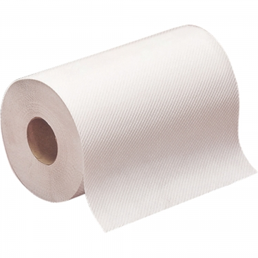 Tork - RB350A - Universal Roll Towels - Price per Case of 12 Rolls