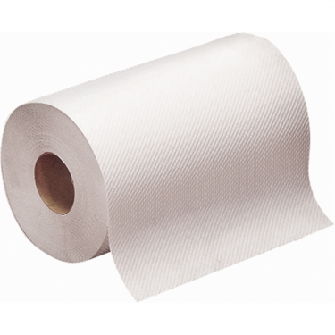 Tork - RB351 - Universal Roll Towels - Price per Case of 12 Rolls