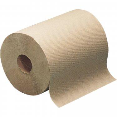 Tork - RK350A - Universal Roll Towels - Price per Case of 12 Rolls