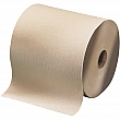 Tork - RK800E - Universal Roll Towels - Price per Case of 6 Rolls