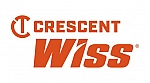 Wiss By Crescent