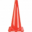Zenith Safety Products - SDP595 - Traffic Cones - Height: 28 - Orange - Unit Price