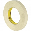 3M - 231-36X55 - Scotch® Performance 231 Masking Tape - 36 mm (1-1/2) x 55 m (180') - Tan - Unit Price