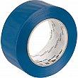 3M - 3903-2X50-BLU - 3903 Vinyl Duct Tape - 50 mm (2) x 45.5 m (149.25') - Blue - Unit Price