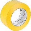 3M - 3903-2X50-YLW - 3903 Vinyl Duct Tape - 50 mm (2) x 45.5 m (149.25') - Yellow - Unit Price
