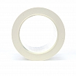 3M - 471-4X36-WHT - 471 Vinyl Tape - 102 mm (4) x 32.9 m (108') - White - Unit Price