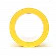 3M - 471-4X36-YLW - 471 Vinyl Tape - 102 mm (4) x 32.9 m (108') - Yellow - Unit Price