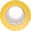 3M - 6654 - Automotive Refinish Masking Tape - 36 mm (1-1/2) x 55 m (180') - Tan - Unit Price