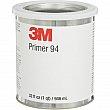 3M - 94-1QT - Tape Primer 94
