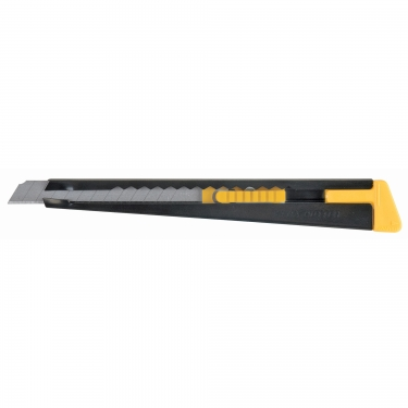 Aurora Tools - PE345 - Standard-Duty Knife ATK600 - 9 mm - Unit Price