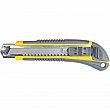 Aurora Tools - PE812 - Knife ATK100 - 18 mm - Unit Price