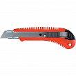 Aurora Tools - PE814 - Professional Knife ATK300 - 18 mm - Unit Price