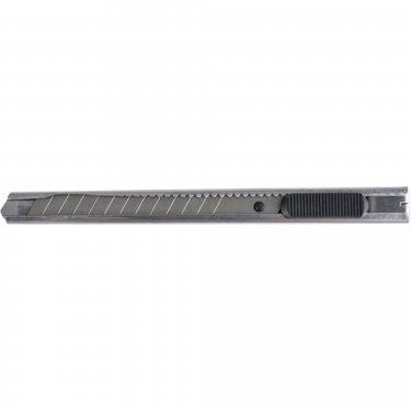 Aurora Tools - PE815 - Knife ATK500 - 9 mm - Unit Price