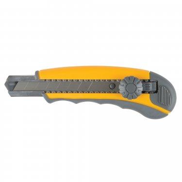 Aurora Tools - PF711 - Knife ATK900 - 18 mm - Unit Price