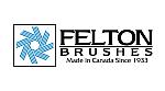 Felton Brushes