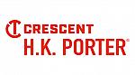 H.k. Porter By Crescent