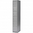 Kleton - FL370 - Lockers - Unit Price