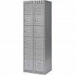 Kleton - FL371 - Lockers - Unit Price