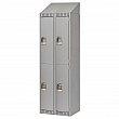 Kleton - FL385 - Lockers - Unit Price
