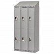 Kleton - FL386 - Lockers - Unit Price