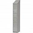 Kleton - FL388 - Lockers - Unit Price