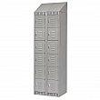Kleton - FL389 - Lockers - Unit Price