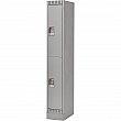 Kleton - FL396 - Lockers - Unit Price